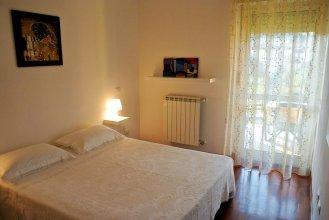 Appartamento Vignara