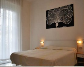 Hotel Villa Cavalli