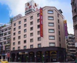 Delight Hotel