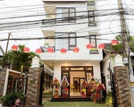 Ngo House Villa