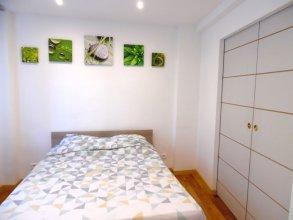 Appartements Design Marseille - Terras