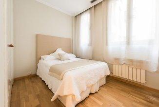 Las Letras Apartment - 3 Bedrooms