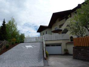 Apartment Sonnwies
