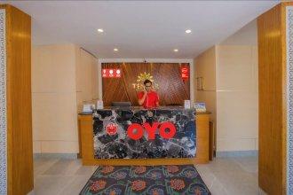 Tensar Hotel By OYO Rooms