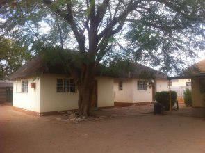 Palapye Guest House