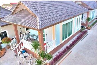 Kiang Dao Resort