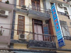 Tai Hai Guest House