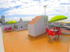 Conilplus Apartment-Santa Catalina I