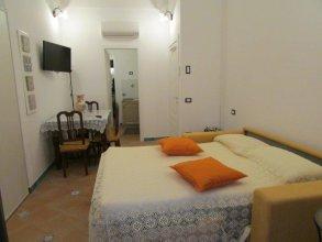 Amalfi Andrea House