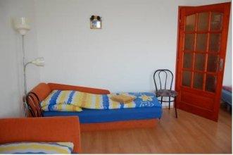 Casalara-Cozy Nest Near Buda Castle
