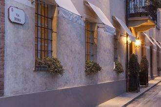 Corte Gondina boutique hotel