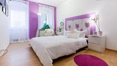 apartment prenzlauer berg ii