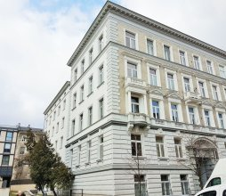 MTB Apartamenty Kopernika