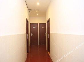 No.8 Apartment (Dashi)