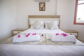 Villa Dolce Vita by Akdenizvillam