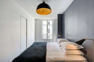 Appartements Drouot