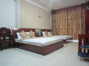 Nhat Quang Hotel