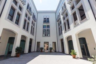 Studio C Palazzo Quaroni