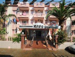 Apartments Rosy