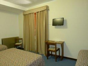 Hotel Cursula