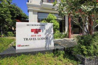 Hoi An Travel Lodge Hotel