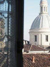 Art Residence San Domenico