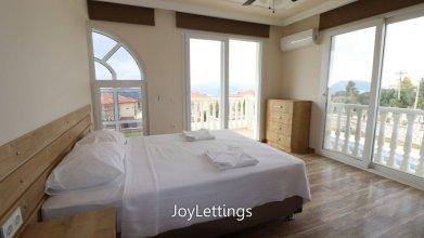 Villa BEY3 by JoyLettings