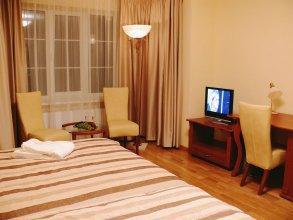 Poilsis Jums - Guest House