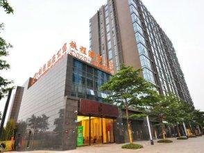 Tiecheng Hotel