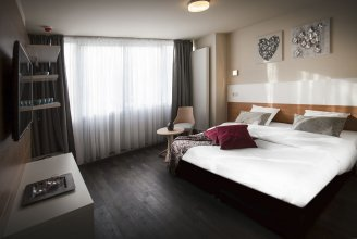 Antwerp Inn