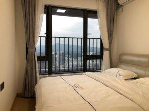 Shengang Executive Apartment (Shenzhen Vanke Yuncheng Phase 6)