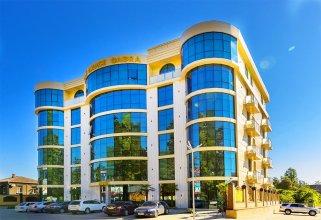Sun Palace Gagra Hotel