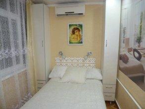 Apartment On Sverdlova 92