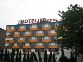 Motel 168 Hangzhou Ti Yu Chang Road Inn