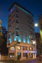 Hotel Grand Liza