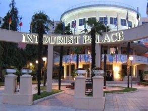 Intourist Batumi Hotel & Casino