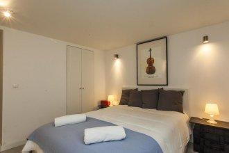 LxWay Apartments Casa da Musica