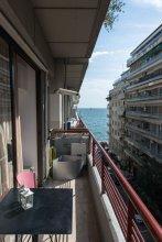 Fabulous Sea View Apartment