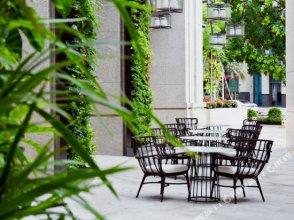 The Mumian Hotel