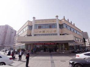 Chongqing Hotel Beijing