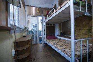 Hostel Kiev-Art
