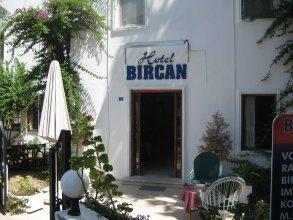 Bircan Hotel