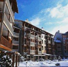St. Ivan Ski Resort