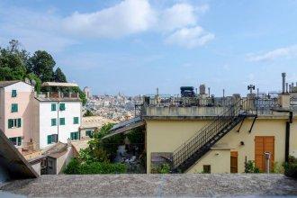 Altido i Musei e L'università di Genova
