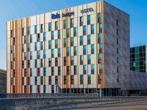 ibis budget Leuven Centrum