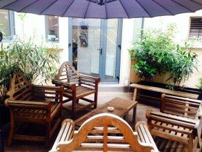 Hôtel Les Bains Douches