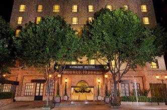 Embassy Suites by Hilton Bogota - Rosales