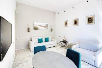 Cannes Immo Concept - Palais Mire Juan