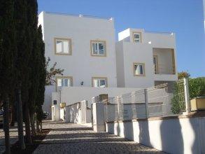Casa Algarvia Boutique & Suites