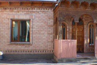 Hostel Ilbirs
